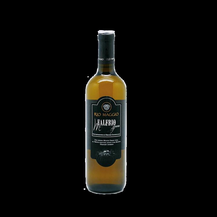 monte-del-grano-falerio-doc-rio-maggio-vini