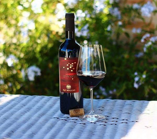 grAnarijs-vino-rio-maggio-vini
