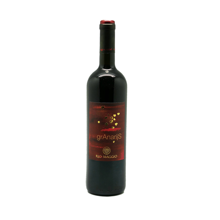 granarijs-rosso-piceno-doc-selezione-rio-maggio-vini