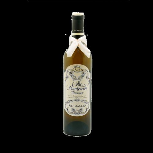 pecorino-colle-monteverde-rio-maggio-vini