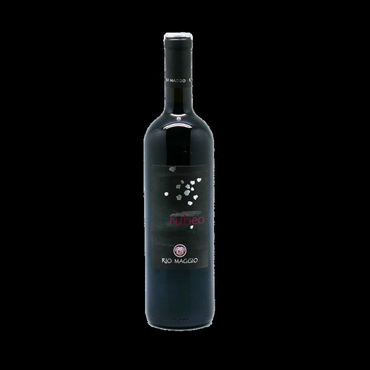 rubeo-marche-rosso-igt-selezione-rio-maggio-vini
