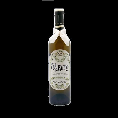 telusiano-falerio-doc-rio-maggio-vini