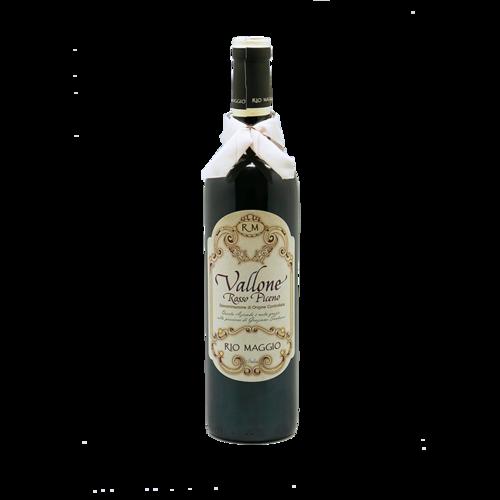 vallone-rosso-piceno-doc-rio-maggio-vini