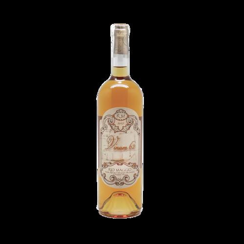 vinum-62-marche-bianco-igt
